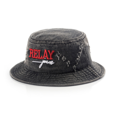 Buy Men's Hats | Shop Men's Headwear | Markham
