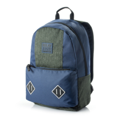 43965e1e302135 Mens Bags and Wallets | Shop Accessories | Markham