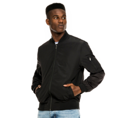 4814d9584 Buy Men's Bomber Jackets   Shop Men's Coats & Jackets   Markham