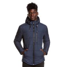b7b94fcdf Mens Suit Jackets and Coats | Markham