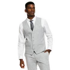 220cebd5c4d1 Buy Suit Jackets, Trousers & Waistcoats | Shop Men's Suits | Markham