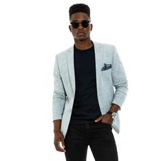 3a7199a2fd7 Buy Men's Slim Fit, Regular & Skinny Suit Jackets | Shop Men's Suits ...
