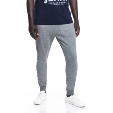 e54aef991a9888 Buy Men s Joggers