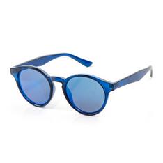 3e6a689e9f Buy Men s Sunglasses