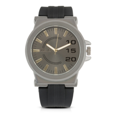 b75938fdf9c96 Shop Men s Watches