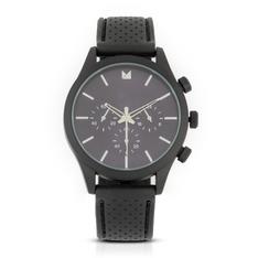 1729a7c376d11c Shop Men s Watches