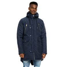 2ed98d1d8045 Mens Suit Jackets and Coats