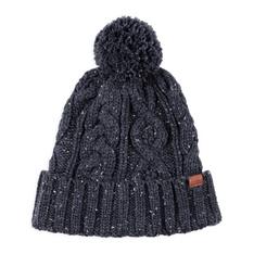 24950dbc33f Shop Men s Headwear and Neckwear