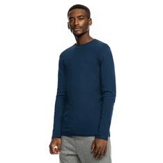 e61161a1ea Mens T-Shirt | Markham