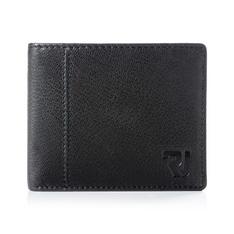 d1cd31e647c9 Mens Bags and Wallets