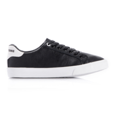 bcd001bde7a13 Show more · RJ COURT SNEAKER