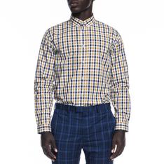 01d6884f8f0ee8 Buy Men s Formal Shirts