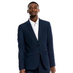 Buy Suit Jackets, Trousers & Waistcoats | Shop Men's Suits