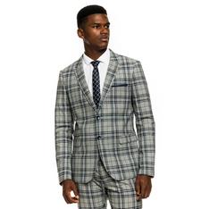 e95a5b95 Buy Suit Jackets, Trousers & Waistcoats | Shop Men's Suits | Markham