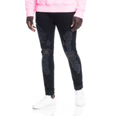 da368bea301 Buy Men's Slim Fit Jeans |Shop Men's Denim | Markham