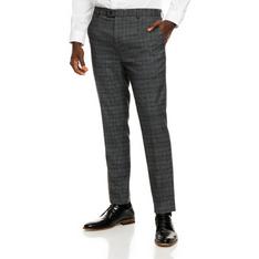 5021b537 Buy Men's Smart Pants | Shop Men's Trousers| Markham