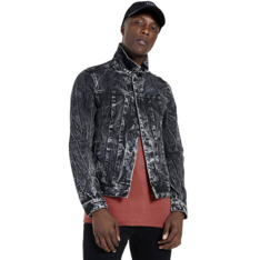 cc0da78748fef Shop Men s Denim Jackets