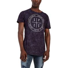 59bfab39cb78d0 Mens T-Shirt
