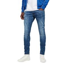 4ab848a615 Buy Men's G-Star, Guess & Levi's Skinny Leg Jeans   Shop Men's Denim ...