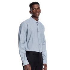52f7bdfd17f Buy Men s Shirts