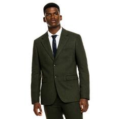 3bbc472c36 Buy Suit Jackets, Trousers & Waistcoats | Shop Men's Suits | Markham