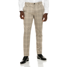 b6037f59 Buy Suit Jackets, Trousers & Waistcoats | Shop Men's Suits | Markham