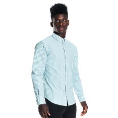 3f518eedea87c Buy Men s Shirts