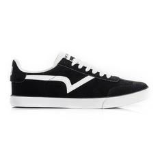 separation shoes 26307 57687 Mens Shoes   Mens Footwear   Markham