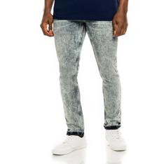 b1be92197f8 Buy Men's G-Star, Guess & Levi's Skinny Leg Jeans | Shop Men's Denim |  Markham