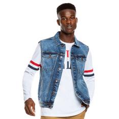 efd1a0289ffca Mens Suit Jackets and Coats