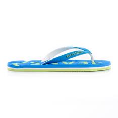 0bcc10a21 Mens Sandals