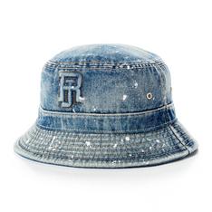 6875fe9b08943 Buy Men s Hats