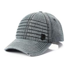 983d04ff Buy Men's Caps   Shop Men's Headwear   Markham