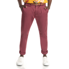 modern and elegant in fashion shop for official world-wide renown Buy Men's Chinos   Shop Men's Trousers & Shorts   Markham