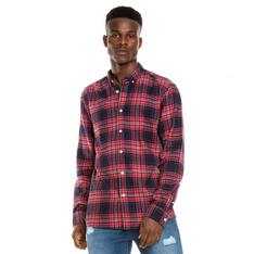 d1e29a30 Buy Men's Casual Shirts   Shop Men's Shirts   Markham