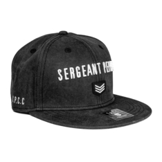 b2e7ee0e652a1 Buy Men s Caps