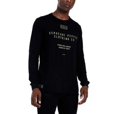 d8d8180f6 Mens T-Shirt | Markham