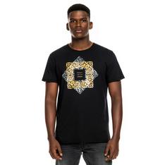 53340a7de394 Mens T-Shirt