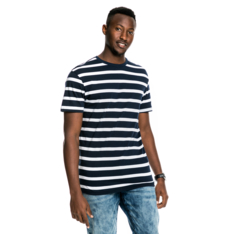 a732e5b8c34d Mens T-Shirt | Markham