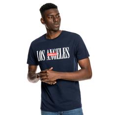 f281d1f36 Mens T-Shirt   Markham
