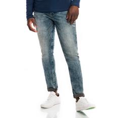 9639eb61913 Mens Denim Jeans | Denim Clothing | Markham