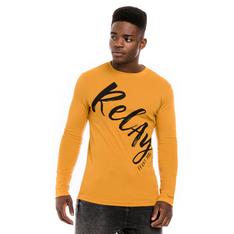 9b7a77361177e9 Mens T-Shirt