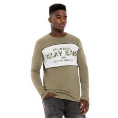 7eda9dd1028 Mens T-Shirt | Markham