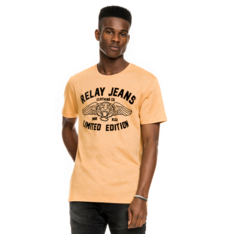 dc4210a9 Mens T-Shirt | Markham