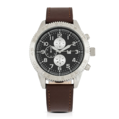 Shop Men S Watches Buy Men S Jewellery Markham