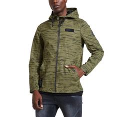 835f3345ca88a Mens Suit Jackets and Coats | Markham