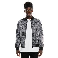 meilleure sélection 07ffa 8b546 Buy Men's Bomber Jackets | Shop Men's Coats & Jackets | Markham
