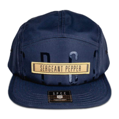 6a6bc387 Buy Men's Caps | Shop Men's Headwear | Markham
