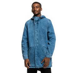 more photos e9a75 5aa0c Buy Men's Parka Jackets | Shop Men's Coats & Jackets | Markham