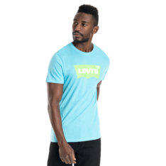 8b0568080ead Buy Men's Golfers nd T-Shirts | Shop Men's Tops | Relay Jeans